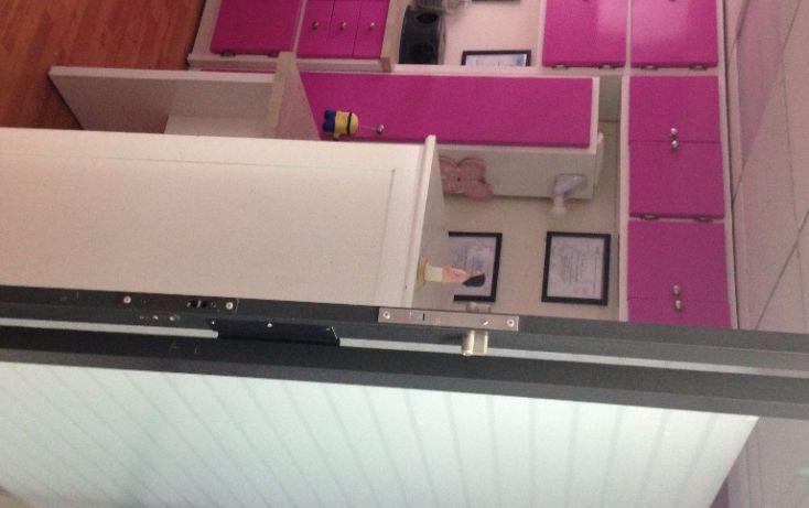 Foto de oficina en renta en calzada de tlalpan, el centinela, coyoacán, df, 1755227 no 06
