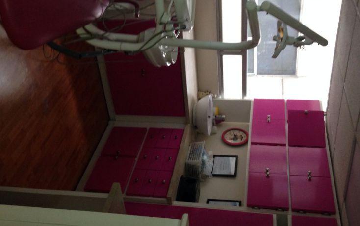 Foto de oficina en renta en calzada de tlalpan, el centinela, coyoacán, df, 1755227 no 07