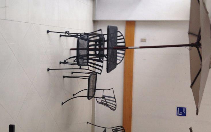Foto de oficina en renta en calzada de tlalpan, el centinela, coyoacán, df, 1755227 no 08