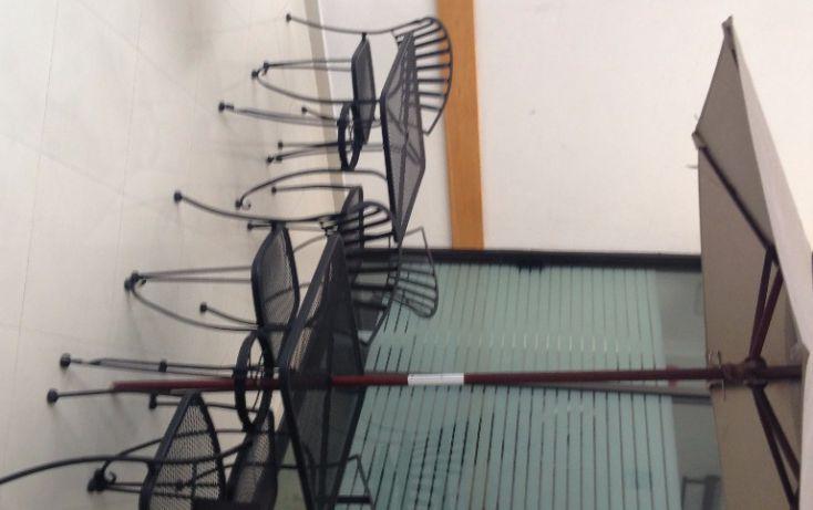 Foto de oficina en renta en calzada de tlalpan, el centinela, coyoacán, df, 1755227 no 09
