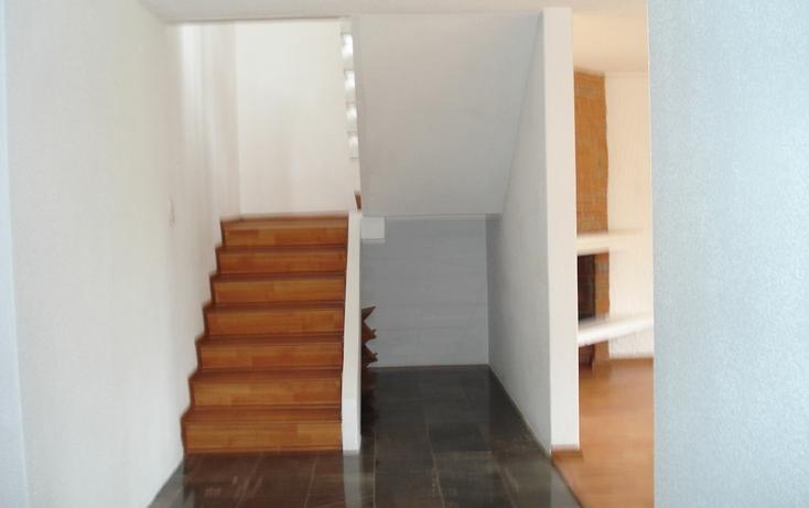 Foto de casa en renta en calzada del arco , santa cruz guadalupe, puebla, puebla, 878235 No. 07