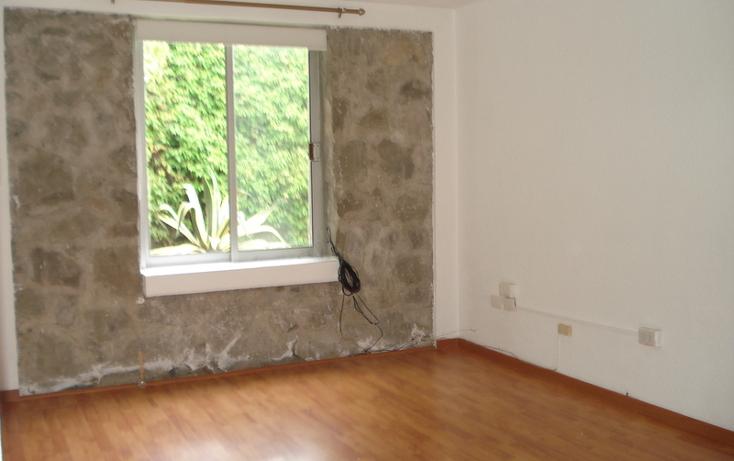 Foto de casa en renta en calzada del arco , santa cruz guadalupe, puebla, puebla, 878235 No. 08