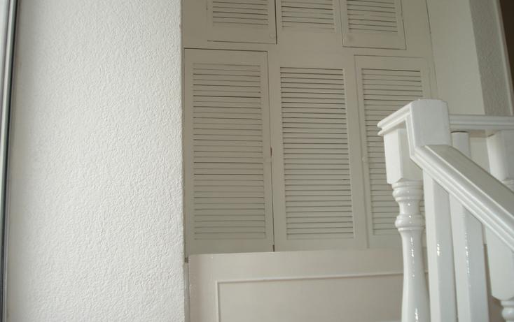 Foto de casa en renta en calzada del arco , santa cruz guadalupe, puebla, puebla, 878235 No. 11