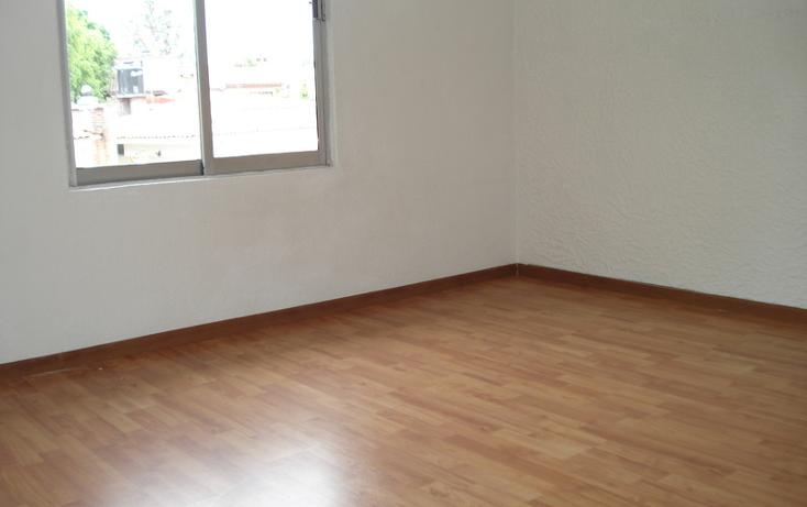 Foto de casa en renta en calzada del arco , santa cruz guadalupe, puebla, puebla, 878235 No. 16