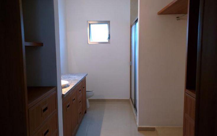 Foto de casa en renta en calzada del centenario, del bosque, othón p blanco, quintana roo, 1012159 no 04