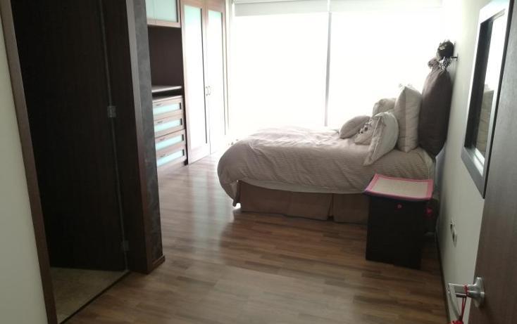 Foto de departamento en renta en  1, el barreal, san andrés cholula, puebla, 2950204 No. 05