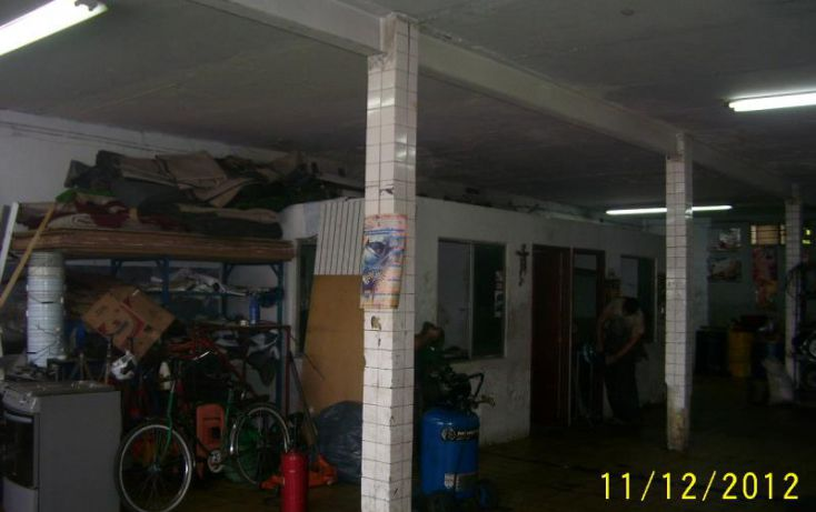 Foto de local en renta en calzada del ejercito 1333, quinta velarde, guadalajara, jalisco, 1997018 no 02