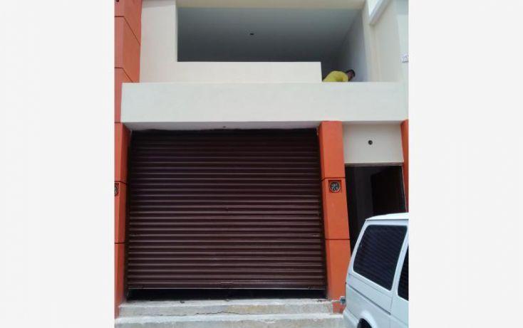 Foto de local en renta en calzada del ejercito 708, las conchas, guadalajara, jalisco, 1469363 no 01