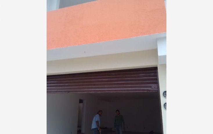 Foto de local en renta en calzada del ejercito 708, las conchas, guadalajara, jalisco, 1469363 no 05