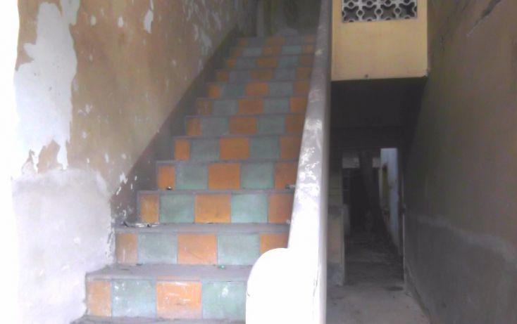Foto de terreno habitacional en venta en calzada del ejercito sn, quinta velarde, guadalajara, jalisco, 1774605 no 03