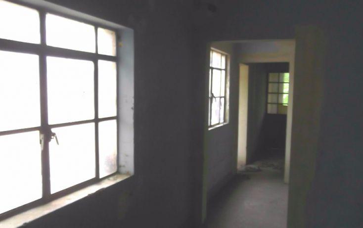 Foto de terreno habitacional en venta en calzada del ejercito sn, quinta velarde, guadalajara, jalisco, 1774605 no 06