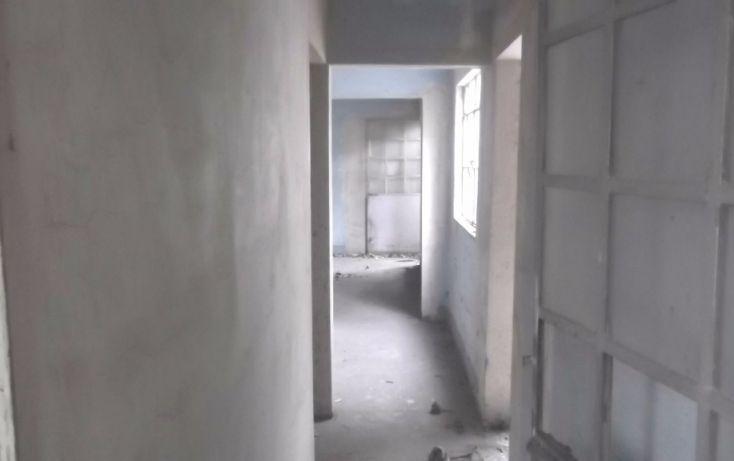 Foto de terreno habitacional en venta en calzada del ejercito sn, quinta velarde, guadalajara, jalisco, 1774605 no 07