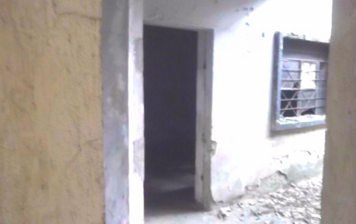 Foto de terreno habitacional en venta en calzada del ejercito sn, quinta velarde, guadalajara, jalisco, 1774605 no 08