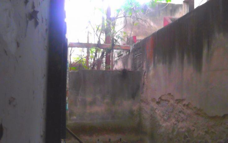Foto de terreno habitacional en venta en calzada del ejercito sn, quinta velarde, guadalajara, jalisco, 1774605 no 09