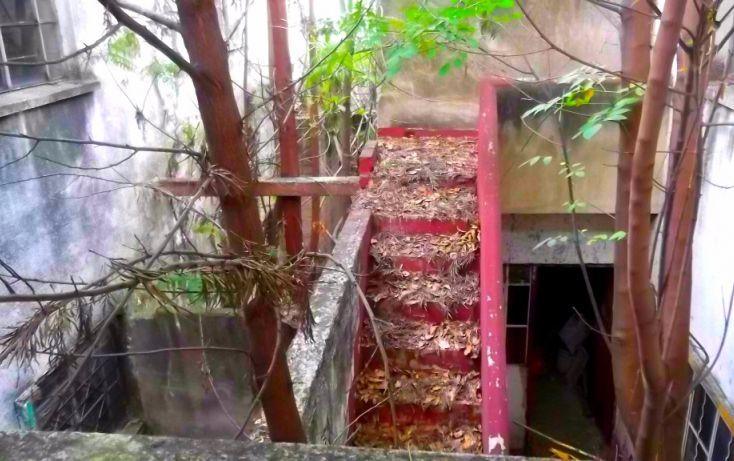 Foto de terreno habitacional en venta en calzada del ejercito sn, quinta velarde, guadalajara, jalisco, 1774605 no 10