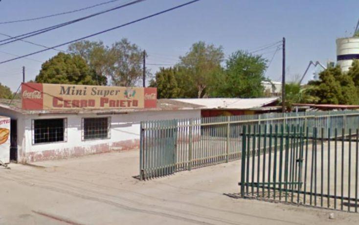 Foto de local en venta en calzada del mariachi, emiliano zapata, mexicali, baja california norte, 1386331 no 01