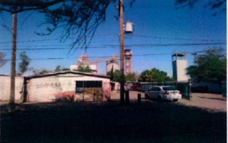 Foto de local en venta en calzada del mariachi, emiliano zapata, mexicali, baja california norte, 1386331 no 03