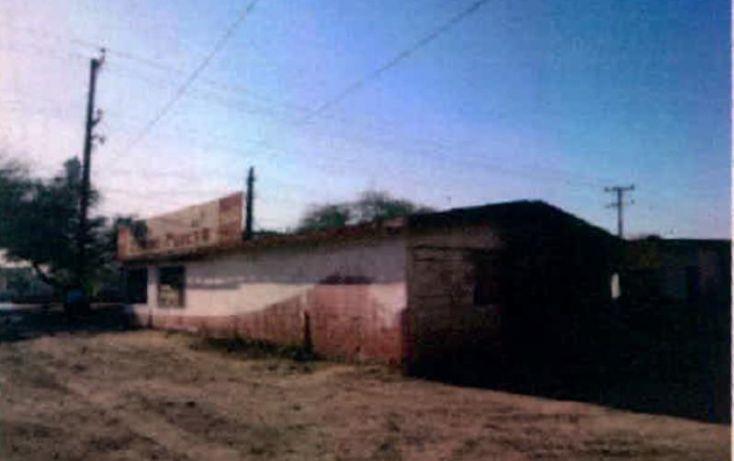 Foto de local en venta en calzada del mariachi, emiliano zapata, mexicali, baja california norte, 1386331 no 04