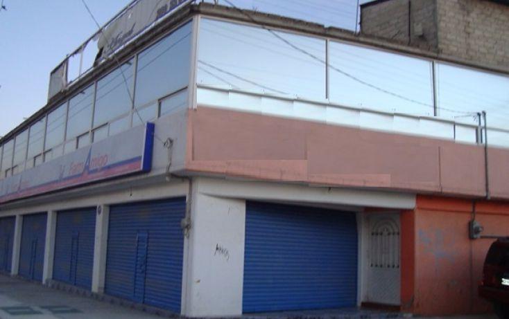 Foto de oficina en renta en calzada del pacífico, el pacífico, toluca, estado de méxico, 1651997 no 06