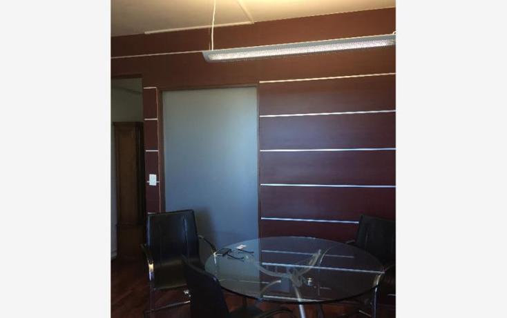 Foto de oficina en renta en calzada del valle 510 y avenida humberto lobo 0, del valle, san pedro garza garc?a, nuevo le?n, 1613730 No. 02