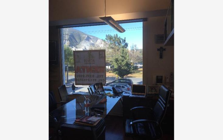 Foto de oficina en renta en calzada del valle 510 y avenida humberto lobo 0, del valle, san pedro garza garc?a, nuevo le?n, 1613730 No. 03