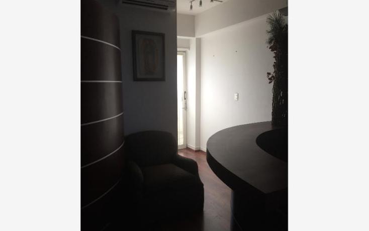 Foto de oficina en renta en calzada del valle 510 y avenida humberto lobo 0, del valle, san pedro garza garc?a, nuevo le?n, 1613730 No. 05