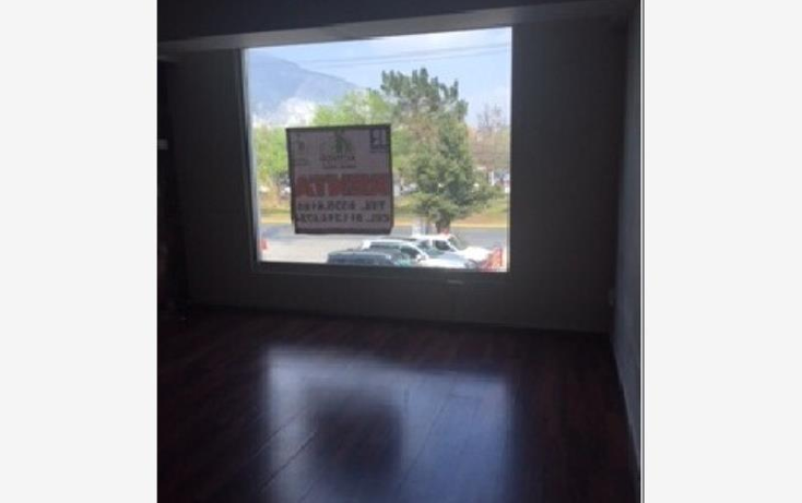 Foto de oficina en renta en calzada del valle 510 y avenida humberto lobo 0, del valle, san pedro garza garc?a, nuevo le?n, 1613730 No. 09