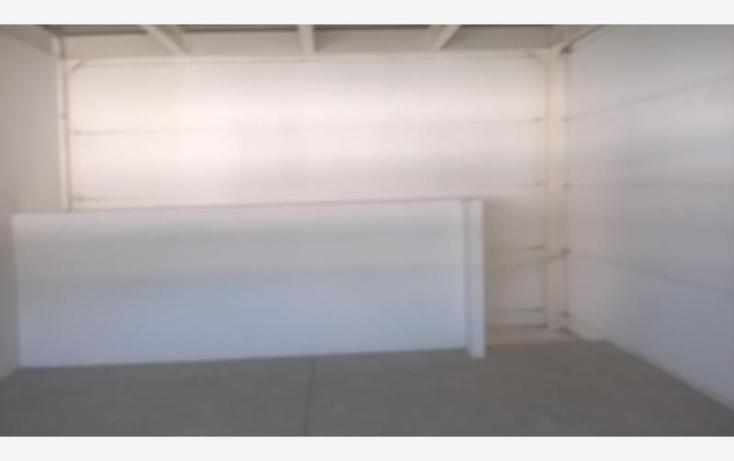 Foto de local en renta en calzada doctor samuel leon brindis 1170, caminera, tuxtla gutiérrez, chiapas, 380607 No. 03