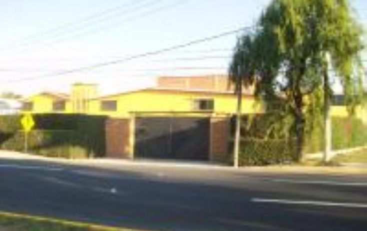 Foto de casa en venta en calzada el pacifico, la palma, toluca, estado de méxico, 1466551 no 01
