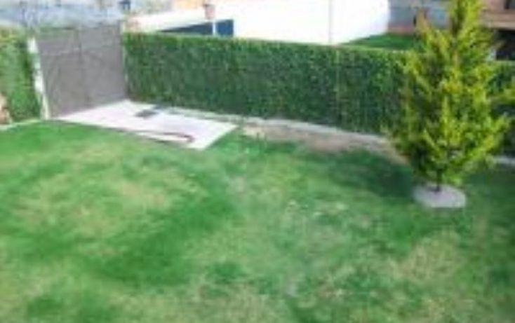 Foto de casa en venta en calzada el pacifico, la palma, toluca, estado de méxico, 1466551 no 03