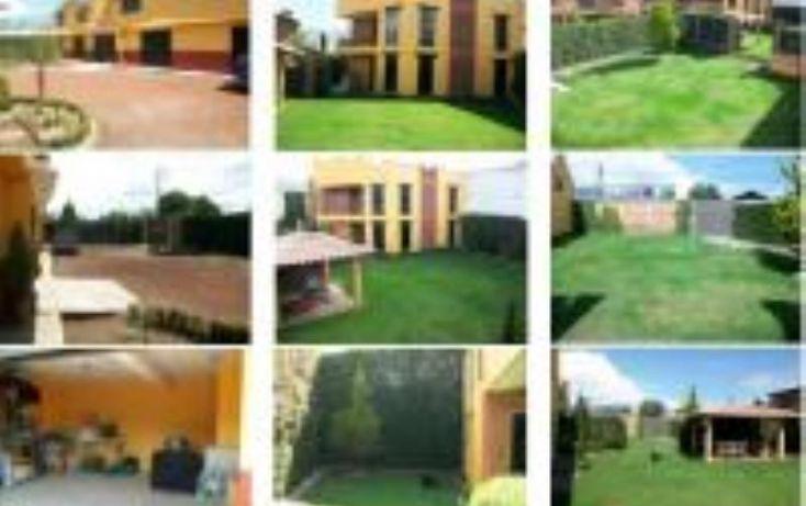 Foto de casa en venta en calzada el pacifico, la palma, toluca, estado de méxico, 1466551 no 05