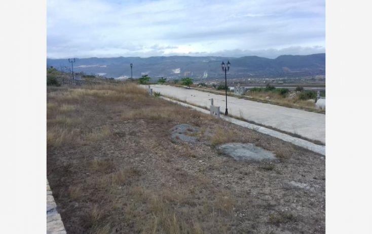 Foto de terreno habitacional en venta en calzada emiliano zapata, belisario domínguez, tuxtla gutiérrez, chiapas, 1999246 no 01