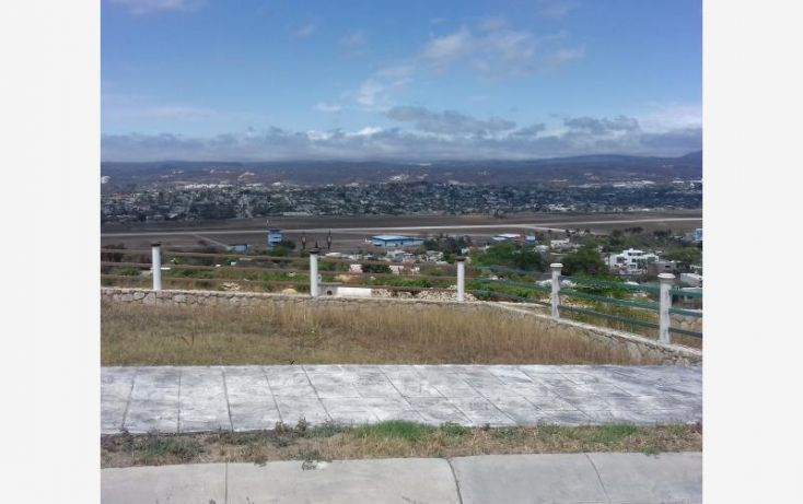 Foto de terreno habitacional en venta en calzada emiliano zapata, belisario domínguez, tuxtla gutiérrez, chiapas, 1999246 no 02