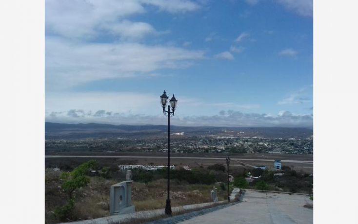 Foto de terreno habitacional en venta en calzada emiliano zapata, belisario domínguez, tuxtla gutiérrez, chiapas, 1999246 no 03