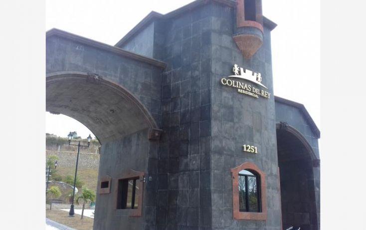 Foto de terreno habitacional en venta en calzada emiliano zapata, belisario domínguez, tuxtla gutiérrez, chiapas, 1999246 no 04