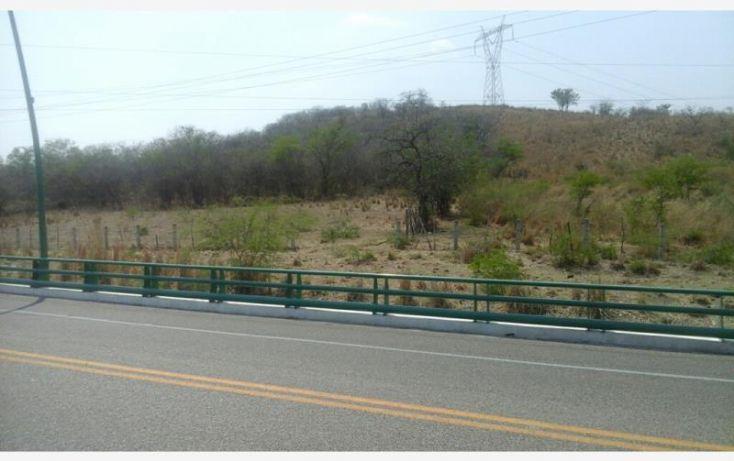 Foto de terreno habitacional en venta en calzada emiliano zapata, real del bosque, tuxtla gutiérrez, chiapas, 1934684 no 01