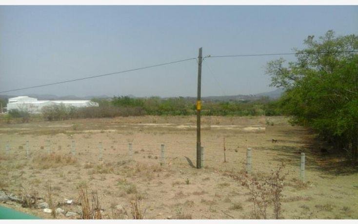 Foto de terreno habitacional en venta en calzada emiliano zapata, real del bosque, tuxtla gutiérrez, chiapas, 1934684 no 04
