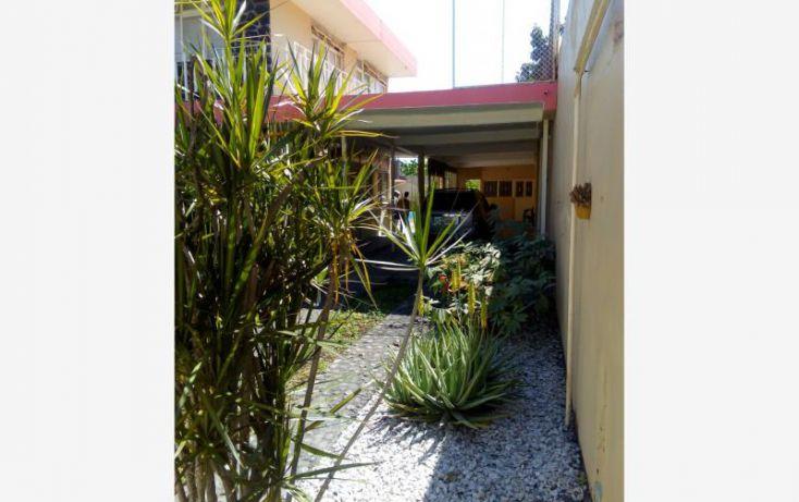 Foto de casa en venta en calzada galvan 127, infonavit la estancia, colima, colima, 1937194 no 05