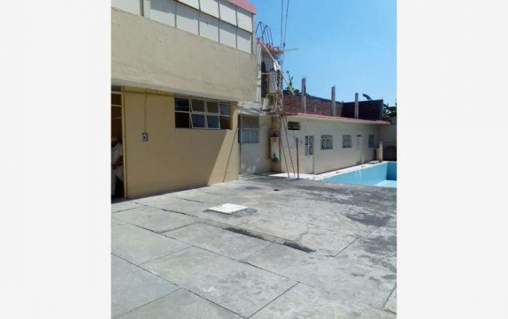 Foto de casa en venta en calzada galvan 127, infonavit la estancia, colima, colima, 1937194 no 10