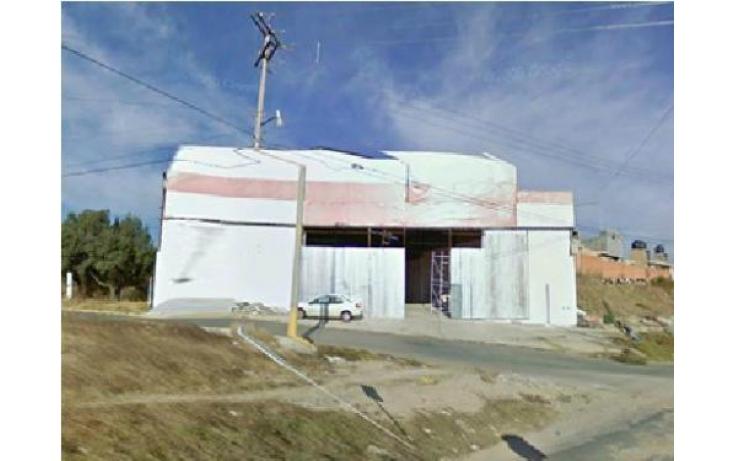 Foto de bodega en renta en calzada guadalupe  esquina corregidora, el arcángel, santa cruz tlaxcala, tlaxcala, 523094 no 01