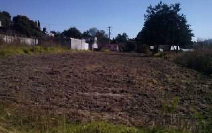 Foto de terreno habitacional en venta en calzada guadalupe barrio nuevo 10, santa cruz tlaxcala, santa cruz tlaxcala, tlaxcala, 1713840 no 03