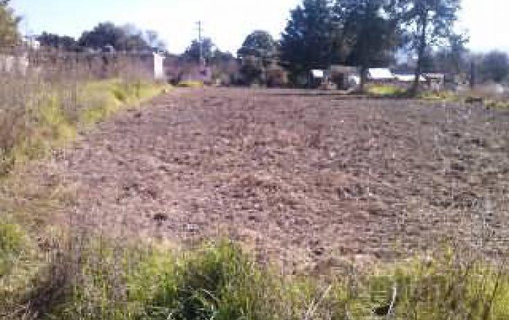 Foto de terreno habitacional en venta en calzada guadalupe barrio nuevo 10, santa cruz tlaxcala, santa cruz tlaxcala, tlaxcala, 1713840 no 04