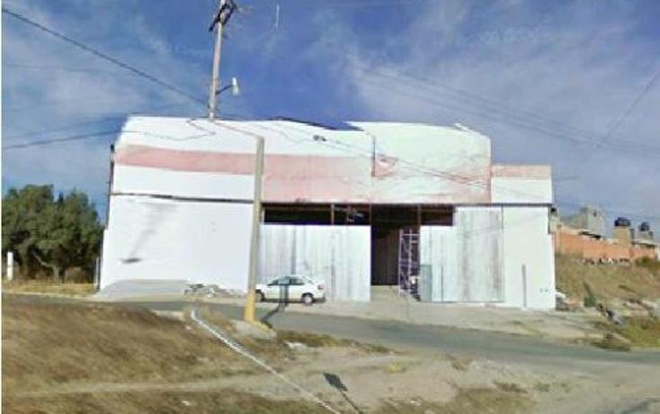 Foto de nave industrial en renta en calzada guadalupe esquina corregidora nonumber, villas de san miguel ii, santa cruz tlaxcala, tlaxcala, 523094 No. 01