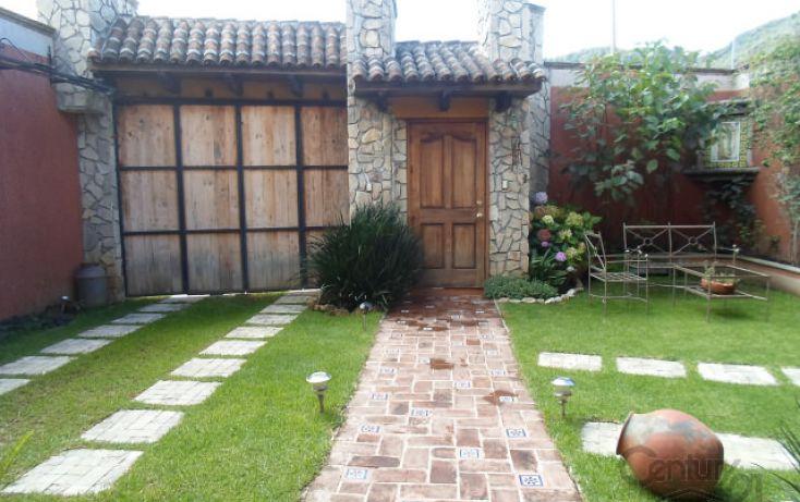 Foto de casa en venta en calzada huitepec esq calzada tacana sn, lomas de huitepec, san cristóbal de las casas, chiapas, 1715870 no 02
