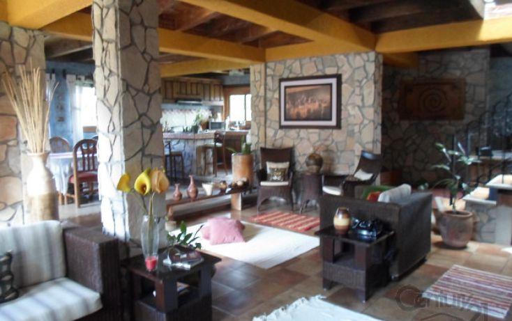 Foto de casa en venta en calzada huitepec esq calzada tacana sn, lomas de huitepec, san cristóbal de las casas, chiapas, 1715870 no 03