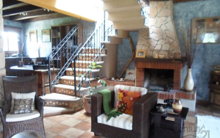 Foto de casa en venta en calzada huitepec esq calzada tacana sn, lomas de huitepec, san cristóbal de las casas, chiapas, 1715870 no 04
