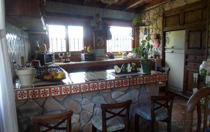 Foto de casa en venta en calzada huitepec esq calzada tacana sn, lomas de huitepec, san cristóbal de las casas, chiapas, 1715870 no 05