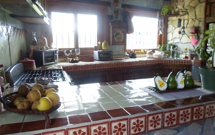 Foto de casa en venta en  , lomas de huitepec, san cristóbal de las casas, chiapas, 1877558 No. 09