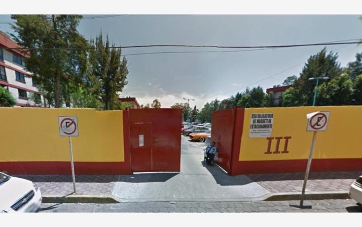 Foto de departamento en venta en calzada ignacio zaragoza 000, caracol, venustiano carranza, distrito federal, 1360959 No. 02