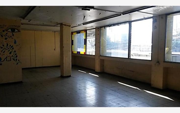 Foto de oficina en renta en calzada ignacio zaragoza 1276, juan escutia, iztapalapa, distrito federal, 2058506 No. 02